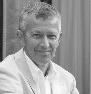 Jaap Hengeveld
